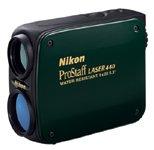 Nikon 440 ProStaff Laser Range Finder from Nikon