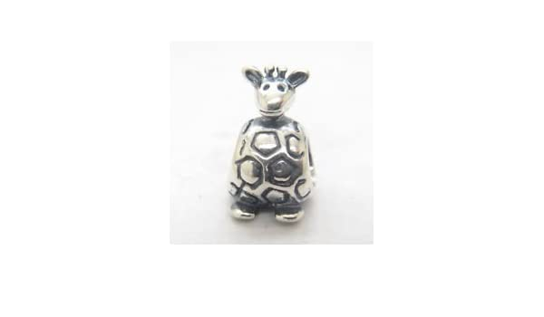 016402aac Multi-Variations Huge Sale of Quality Bead Charms - Compatible Brands:  Authentic Pandora, EvesErose, Chamilia, Moress, Troll, Ohm, Zable, Biagi,  ...