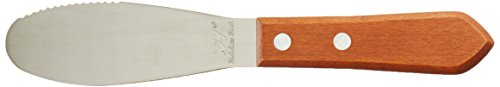 """Update International WS-6 Butter Knife, 7.5"""""""