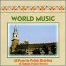 5 popular 40 Favorite Melodies Polish Price reduction