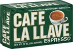 la llave coffee - 9
