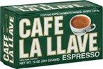 la llave coffee - 7