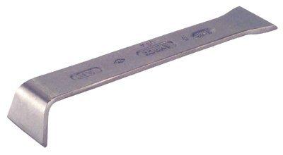 Deck Scrapers - 2''x12'' deck scraper