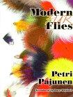 img - for Modern Fur Flies book / textbook / text book