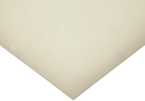 (Phenolic G-10 Glass Grade Sheet, Tan, 0.031