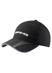 mercedes-benz-amg-mens-baseball-cap-official-licensed
