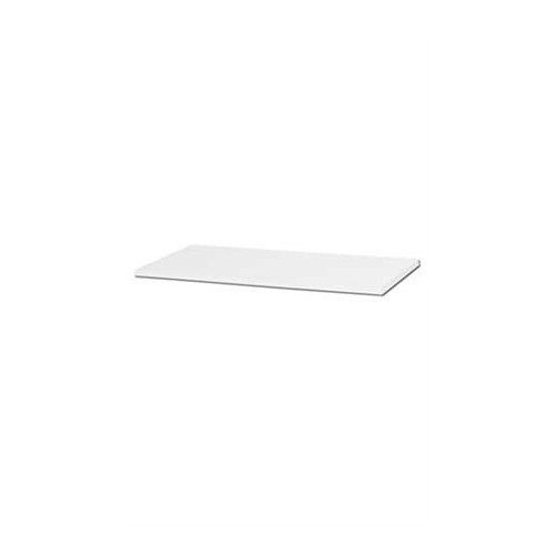 Laminated Melamine Shelves - 9