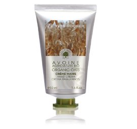 yves-rocher-freshly-picked-from-nature-organic-oats-hand-cream-organic-oats