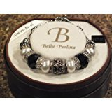 bella-perlina-pandora-collection-bracelet-50022