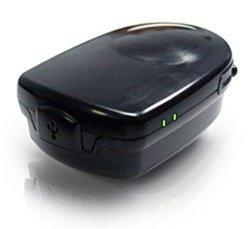 usa H5100-66 GPS Tracking Key Pro by USA