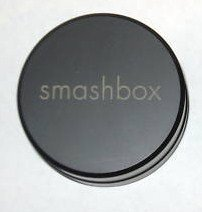 Smashbox Day Care (Smashbox Halo to Go Hydrating Powder Fair .25 Oz No BOX No Brush)