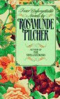 Rosamunde Pilcher: Wild Mountain Thyme/Sleeping Tiger/the End of Summer/Snow in April/Boxed Set