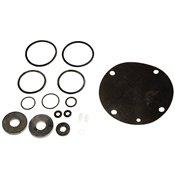 Febco 905111 Rubber repair kit