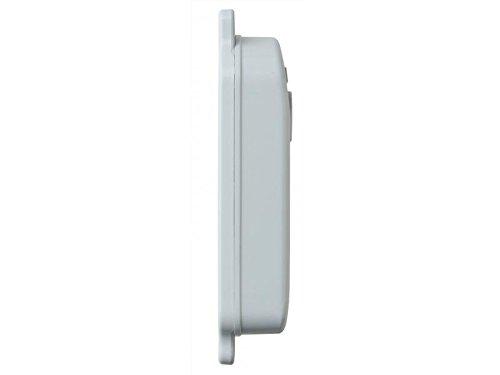 Onset HOBO MX2303 Weatherproof Bluetooth Dual Temperature Data Logger w/ External Sensors by Onset HOBO (Image #4)