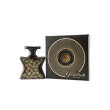 Wall Street Bond - Bond No. 9 Scented Candle - Wall Street 180g/6.4oz