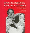 Special Parents, Special Children