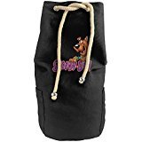 [DIANA Adult Scooby Doo Travel Bag Outdoor Mountaineering Backpack Hiking Daypacks Travel Backpack Climbing Daypack Shoulder Bags Drawstring Sports Basketball Shoulders Backpack] (Sims 3 Seasons Costumes)