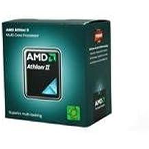 AMD Athlon II X4 640 3.0GHz Socket AM3 Quad-Core Desktop Process