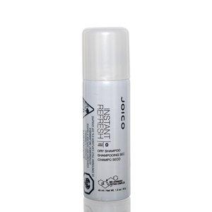 Joico Instant Refresh/Joico Dry Shampoo 1.5 Oz