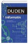duden-informatik