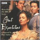 Great Expectations (1999 Television Film)