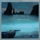 Charles Koechlin: Piano Works - Paysages et Marines (Landscapes & Seascapes), Op. 63 / Nocturne Chromatique (Chromatic Nocturne), Op. 33 / L'Ancienne Maison de Campagne (The Old Country House), Suite for Piano, Op. 124 - Deborah Richards