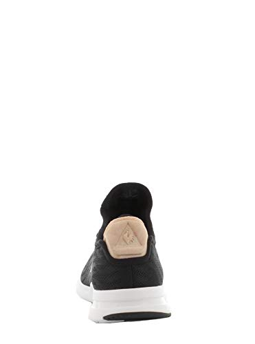 Mujer Gold Black Zapatillas 1820138 Le Sportif rose Coq Night Metallic Gold Olive Para rose W Solas SPgSxqBw