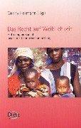 Das Recht auf Weiblichkeit: Hoffnung im Kampf gegen die Genitalverstümmelung