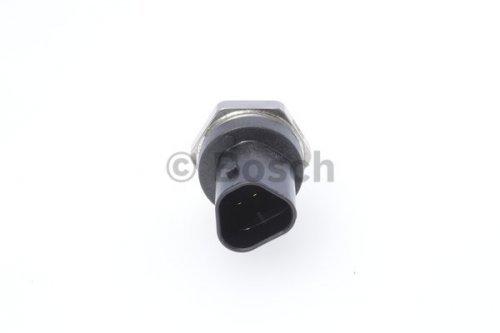 BOSCH Manifold Absolute Pressure MAP Sensor Fits MAZDA 3 6 PORSCHE 918 2012-