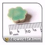 Mosaic-minis M/élange vari/és 1170 pi/èces Micro rond C/œur Pelle Lunes Fleurs