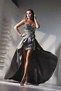 Buy alyce paris black label dresses - 1