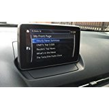 LATEST 2016 Scion iA 2017 Toyota Yaris iA Navigation SD Card Map Chip GPS PTMZD-1M160 USA Canada & Mexico UPDATED