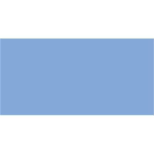 Falk Tulle Bolt, 54-Inch by 50-Yard, Cotillion Blue by Falk