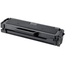 3200 Micr Toner (Toner Eagle Compatible MICR Toner Cartridge for use in Samsung SCX-3200 SCX-3200K SCX-3200W SCX-3201 SCX-3205 SCX-3205W SCX-3205WK. Replaces Part # MLT-D104S.)