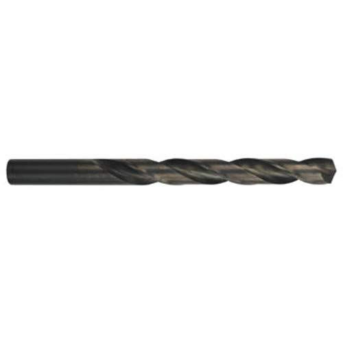 1396 NAS 907 TYPE A 5/16, (Pack of - Black Bit 0.312 Oxide