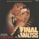 Final Analysis by Various Artists (1992-03-03)