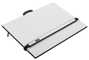 (Alvin Portable Parallel Straightedge Board 20
