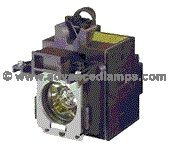FI Lamps Compatible LMP-C200 Lamp & Housing for Sony Projectors by FI Lamps