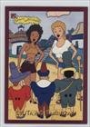 lolita-tanqueray-trading-card-1994-topps-beavis-and-butt-head-uk-base-8269
