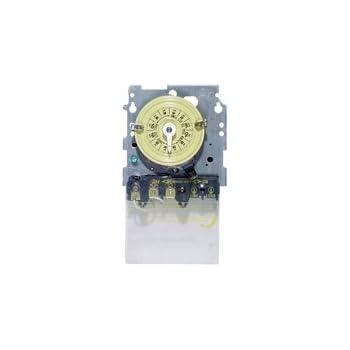 spdt intermatic t106m wiring diagram spdt toggle switch wiring diagram