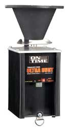 (On Time 43005 Tomahawk Ultra Feeder )