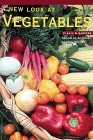 A New Look at Vegetables, Botanic Gardens Brooklyn, 0945352786
