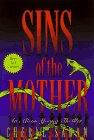 The Sins of the Mother, Cheryl Saban, 0787112682