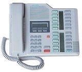 Nortel Norstar M7324 Gray Phone