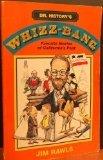 Dr. History's Whiz Bang, Jim Rawls, 0935382771