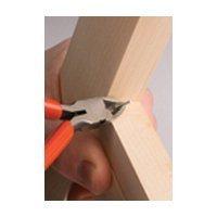 FastCap FC PLIERS-MICRO Micro Flush Cut Trimmers