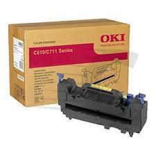Oki FUSOR Original C532DN/C542DN/MC573DN/MC563DN 46358502 ...