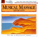 Musical Massage 4