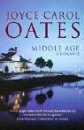 Middle Age: A Romance PDF