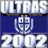 ULTRAS 2002